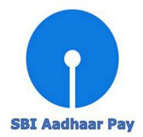 SBI Aadhaar Pay