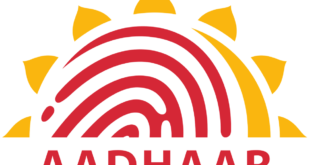 Aadhaar Authentication Application Programming Interface